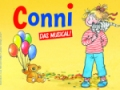 Conni - Das Musical Tickets
