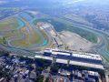 Formel-1 GP von Brasilien