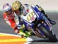 Motorrad GP Tickets