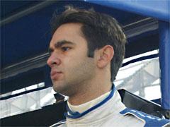 Formel-1 GP von Usa
