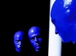 Tickets Blue Man Group